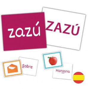 Logo-bits de discriminación...