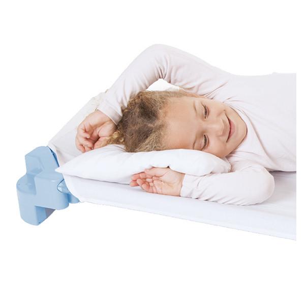 Pack 5 fundas almohada