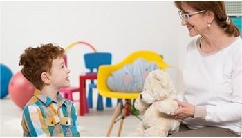 Pedagogos , psicólogos y maestros PT