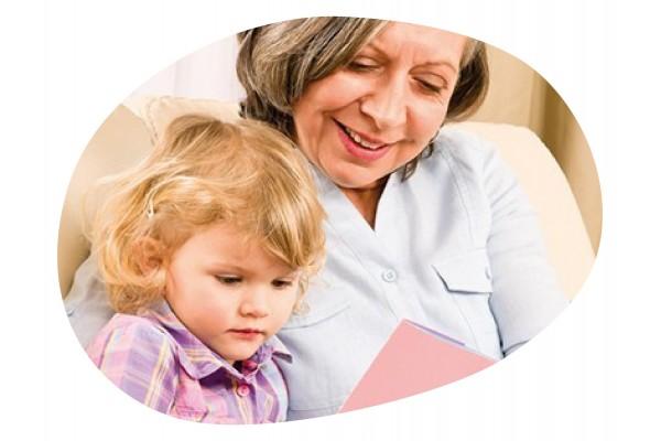 ▷ JUEGOS para Ejercitar y Trabajar la Memoria en Niños
