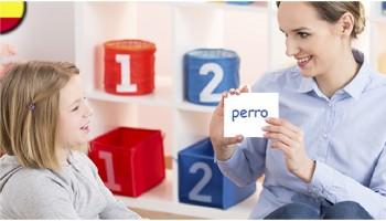 Método Logo-Bits Español