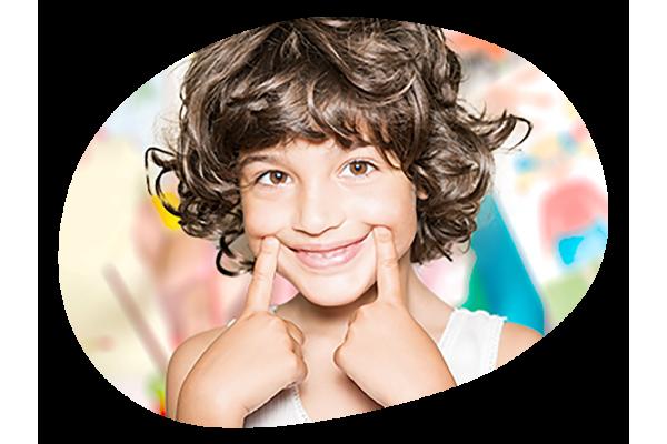 ▷ JUEGOS y Actividades para Desarrollar Inteligencia Emocional en Niños