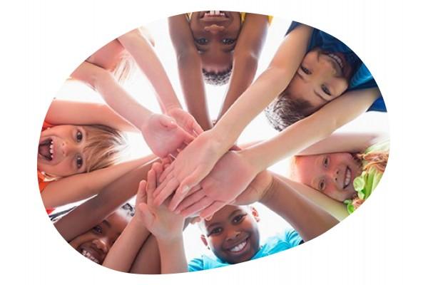 Juegos de aprendizaje cooperativo