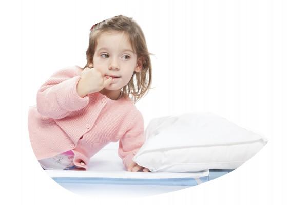 Camas Apilables para Infantiles para Guardería