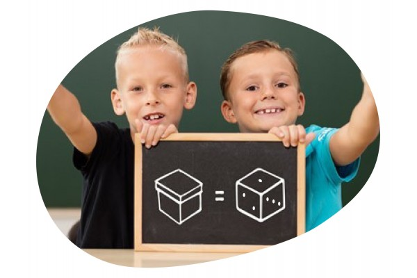▷ JUEGOS de Asociación de Imágenes para Niños | Akros Educartional