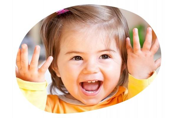 ▷ JUEGOS para Trabajar Emociones en Niños