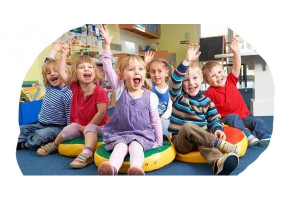 ▷ Juegos didácticos para Niños
