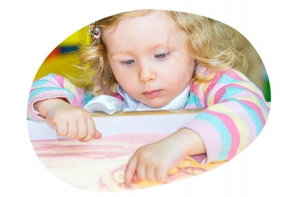 Juegos Metodología Montessori