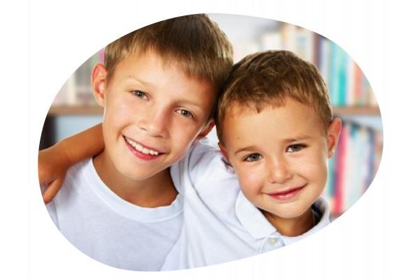 ▷ JUEGOS por Edades para Niños