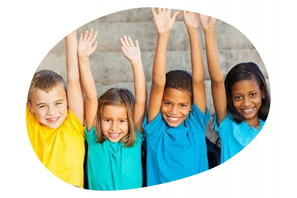 ▷ JUEGOS para Niños de 6 a 8 Años