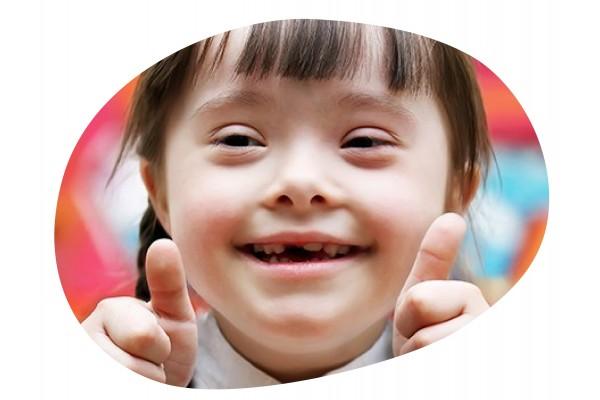 ▷ JUEGOS Didácticos para Niños Especiales