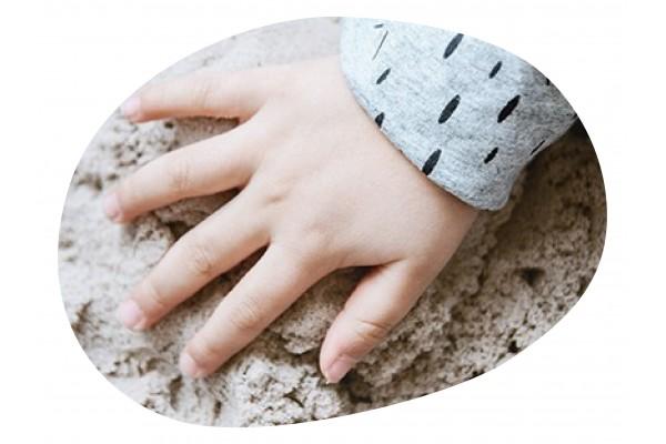 ▷ JUEGOS Sensoriales para Niños - Aprender los Sentidos