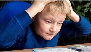 Juegos para Trastorno de Atención e Hiperactividad (TDA, TDAH)
