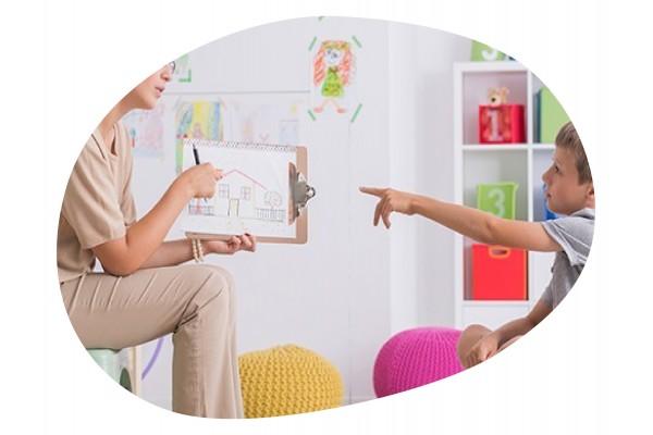 ▷ JUEGOS para Niños con Autismo: Pictogramas y Actividades - Método ABA