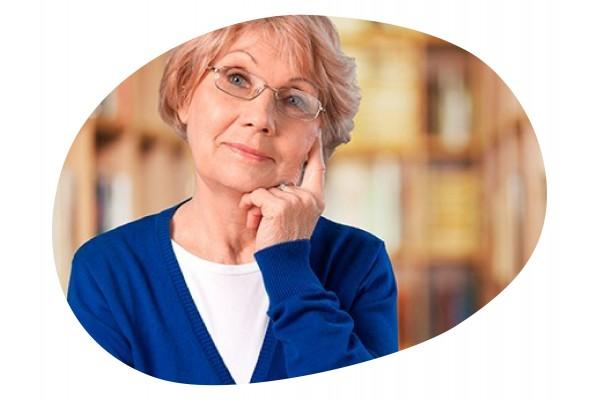 ▷ JUEGOS para Personas con Alzheimer