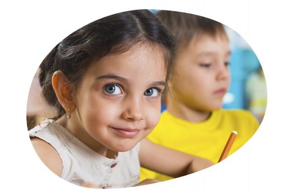 ▷ JUEGOS para Niños con Problemas de Aprendizaje