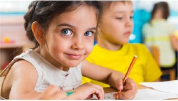 Trastornos del Aprendizaje (TA)