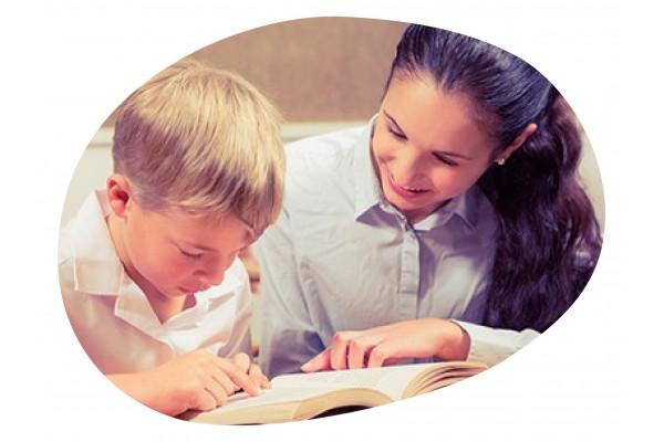 ▷ JUEGOS para Niños con Dislexia, Ejercicios y Actividades