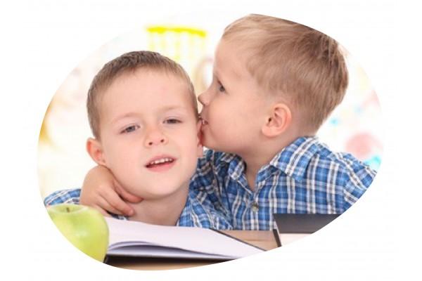 ▷ Disfasia, JUEGOS y Actividades para Niños