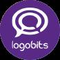 Logobits