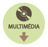 Descargar multimedia